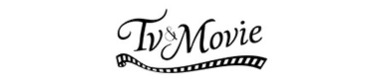 ミネラル化粧品ブランド④:TV & Movie ティービーアンドムービー