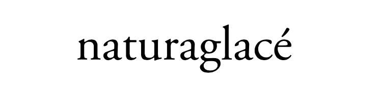ミネラル化粧品ブランド③:ナチュラグラッセ naturaglace
