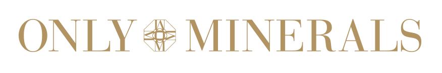 ミネラル化粧品ブランド②:オンリーミネラル ONLY MINERALS