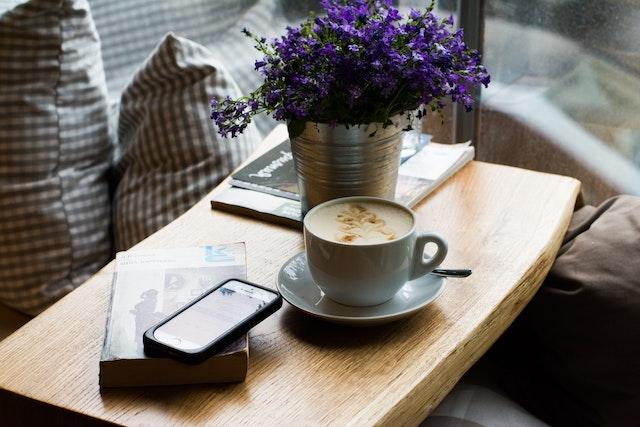 まとめ:コーヒーをたくさん飲む人はレンタル一択!公式HPからレンタルしちゃおう!