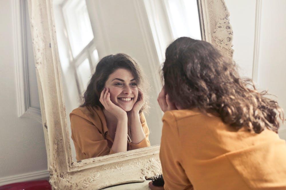 Life-flo レチノール a 1 アドバンスド リ バイタリゼーションクリームの美肌効果