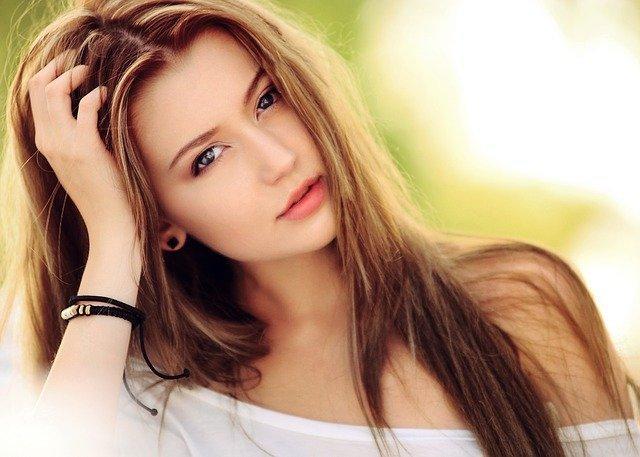 まつ毛パーマを長持ちさせたい!綺麗なまつ毛をキープする5つの方法