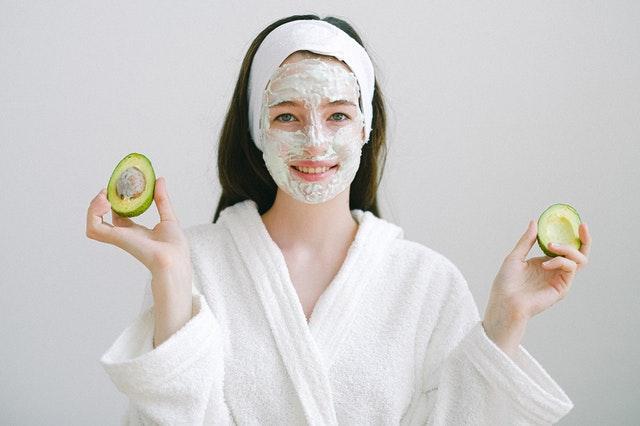 石鹸選びと洗い方で「石鹸で落ちない」問題は解決!