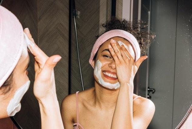 肌が汚いと絶望する前に試してほしい方法を紹介!