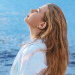 アラサーがビニール肌を改善した簡単な5つの方法
