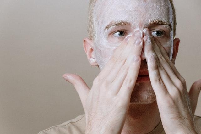 アメリカ皮膚科学会もシンプルなスキンケアを推奨