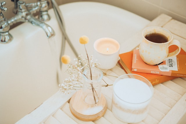 石鹸シャンプーのデメリットを克服するためのアイディア