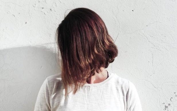 haruシャンプーで白髪や抜け毛に変化はある?