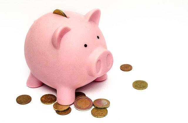 公式から購入するメリット①:返金保証あり!